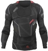 Image of Leatt Body Protector 3DF AirFit
