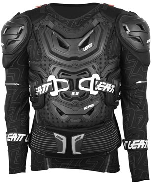 Image of Leatt Body Protector 5.5