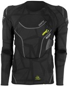 Image of Leatt Body Protector Airfit Lite Junior