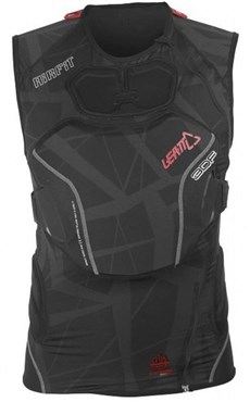 Image of Leatt Body Vest 3DF AirFit