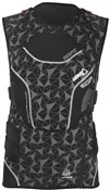 Image of Leatt Body Vest 3DF AirFit Lite