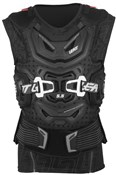 Image of Leatt Body Vest 5.5