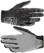 Image of Leatt DBX 3.0 X-Flow Gloves