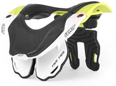 Image of Leatt DBX 5.5 Junior Neck Brace