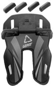Image of Leatt DBX 5.5 Junior Thoracic Pack