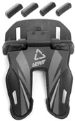 Image of Leatt DBX 5.5 Thoracic Pack