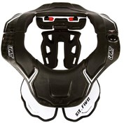 Image of Leatt DBX 6.5 Neck Brace