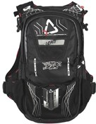Image of Leatt DBX Cargo 3.0 Hydration Pack