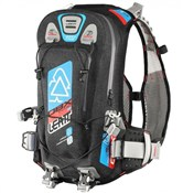 Image of Leatt DBX Enduro Lite 2.0 Hydration Pack