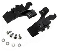 Image of Leatt DBX/GPX Spacing Pin Kit