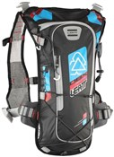 Image of Leatt DBX Mountain Lite 2.0 Hydration Pack