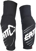Image of Leatt Elbow Guard 3DF Junior/Kids