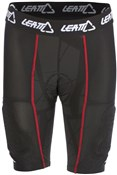 Image of Leatt Impact Airflex Shorts