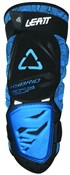 Image of Leatt Knee Guard 3DF Hybrid