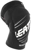 Image of Leatt Knee Guard 3DF Junior/Kids