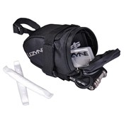 Image of Lezyne Caddy Medium Loaded Saddle Bag