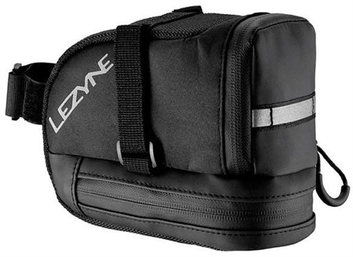 Image of Lezyne Caddy Saddle Bag