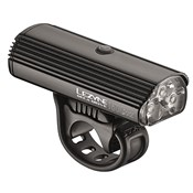 Image of Lezyne Deca Drive 1500XXL USB Rechargeable Front Light
