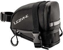 Image of Lezyne EX Caddy Saddle Bag