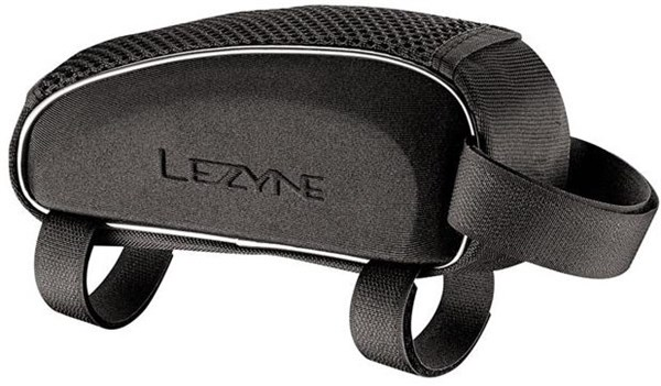 Image of Lezyne Energy Caddy L