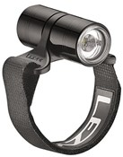 Image of Lezyne Femto Drive Duo LED Front/Rear Helmet Light