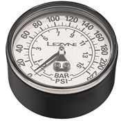 Image of Lezyne Floor Pump Gauge
