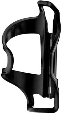 Image of Lezyne Flow Bottle Cage Side Load - Pair