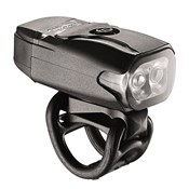 Image of Lezyne KTV2 Drive LED USB Rechargeable Front Light
