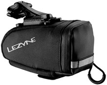 Image of Lezyne M Caddy QR Saddle Bag