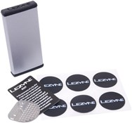 Image of Lezyne Metal Patch Kit
