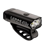 Image of Lezyne Micro Drive 450XL Front Light