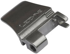 Image of Lezyne Multi Tool - Stainless Breaker Body