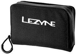 Image of Lezyne Phone Wallet