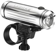 Image of Lezyne Power Drive XL Loaded Rechargeable Front Light