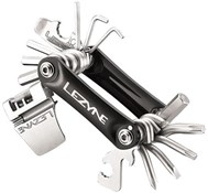 Image of Lezyne RAP 20 Multi Tool