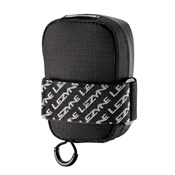 Image of Lezyne Road Caddy Saddle Bag
