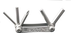 Image of Lezyne SV 5 Multi Tool