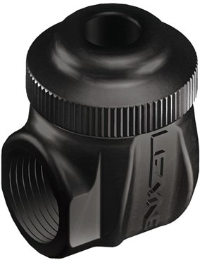 Image of Lezyne Speed Chuck