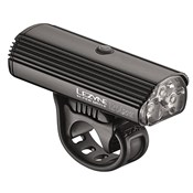 Image of Lezyne Super Drive 1250XXL USB Rechargeable Front Light
