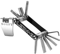 Image of Lezyne V 10 Multi Tool