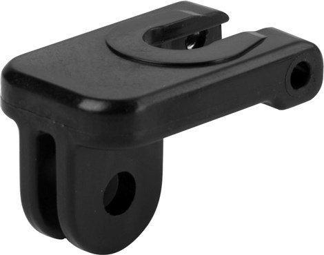Image of Light and Motion Action Camera Mount (Urban & Deckhand)