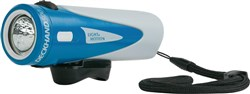 Image of Light and Motion Deckhand 500 Rechargeable Front Light