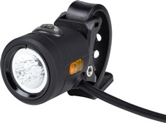 Image of Light and Motion Imjin 800 Rechargeable Front Light