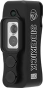 Image of Light and Motion Sidekick Duo Light for Action Cameras