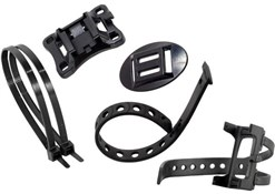 Image of Light and Motion Solite Bike Mount Kit