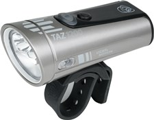 Image of Light and Motion Taz 1200 Rechargeable Front Light