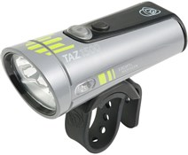 Image of Light and Motion Taz 1500 Rechargeable Front Light System
