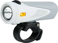 Image of Light and Motion Urban 500 Rechargeable Front Light System