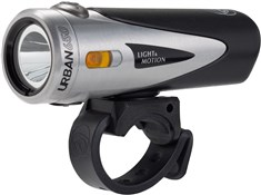 Image of Light and Motion Urban 650 Rechargeable Front Light System