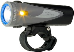Image of Light and Motion Urban 800 USB Rechargeable Front Light System